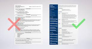Trainer Resume Sample Personal Trainer Resume Sample And Complete Guide [100 Examples] 27