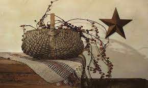 wall art ideas design country primitive berry basket simple classic wallpaper heart remarkable extraordinary primitive wall  on primitive framed wall art with wall art ideas design bird primitive wall art simple classic folk