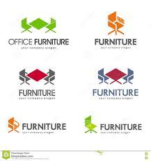 free office furniture. fine furniture royaltyfree vector download office furniture  for free
