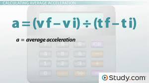 definition and formula lesson transcript study com