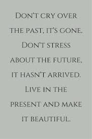 Beautiful Quotes To Live By Best Of 24 Amazing Quotes For Your Birthday Pinterest Crying Future And Big