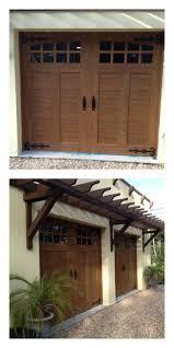 martin garage doors hawaiiGarage Doors  52 Fascinating O Brien Garage Doors Picture Design