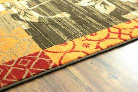 burnt orange rug. Burnt Orange Rug Red Awesome And Area Rugs Designs Pertaining To .