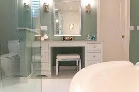 bathroom remodel rochester ny. Impressive Stylish Decoration Bathroom Remodeling Rochester Ny Custom Within Remodel Popular M