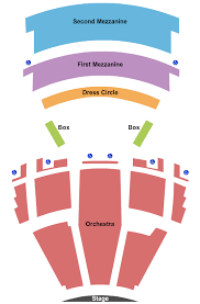 Classical Music Tickets