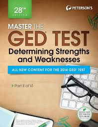 cheap kodak strengths and weaknesses kodak strengths and get quotations · master the ged test determining strengths weaknesses part ii of vi