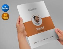 resume booklet resume booklet major magdalene project org