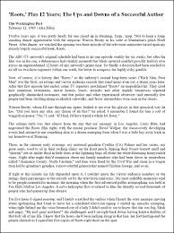 introduction for an essay about music write a short note on the african american history essay essay on the civil rights movement