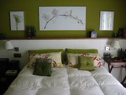 Ideas Para Decorar Un Dormitorio MatrimonialComo Decorar Una Habitacion Matrimonial