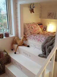 amazing kids bedroom ideas calm. Our Favorite Kids\u0027 Rooms Amazing Kids Bedroom Ideas Calm T