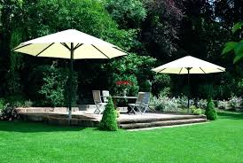extra large patio umbrella large outdoor umbrella large patio umbrellas large outdoor patio umbrellas umbrellas large