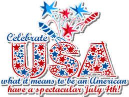 Image result for FOURTH OF JULY QUOTES