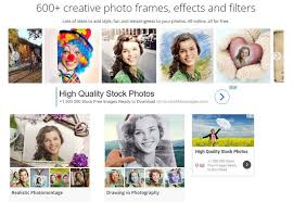 top free web apps to add funny effects
