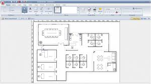 office planning tool. Free Room Planning Tool Small Office Layout S