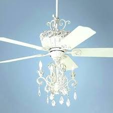 girly chandelier girly ceiling fans in fan chandelier light kit interior residence along with 8 girly