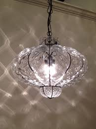 lighting for hallways and landings. Italian Lighting Traditional-hallway-and-landing For Hallways And Landings L