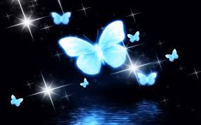 Butterfly Wallpaper Animated ...