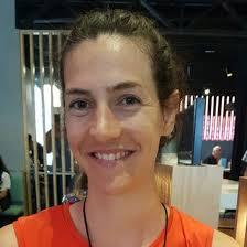 Dr Aimee Davenport - Doctor GP - HealthEngine