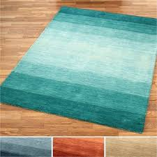 teal accent rug fuzzy area rugs 8 by rugs navy blue rug teal rug accent rugs area rugs