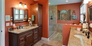 Bathroom Remodeling Orlando Orange County Art Harding Remodeling Magnificent Bathroom Remodeling Orlando