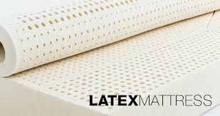 coil mattress vs spring mattress. Unique Mattress Latex Mattress And Coil Vs Spring B