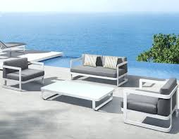 Contemporary Patio Furniture – bangkokbest