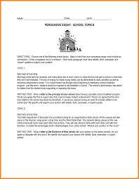 good persuasive essay topics to start your right for college  high school 9 persuasive essay topics for address uk ex persasive essay topics essay medium