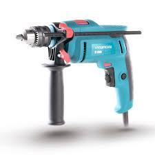 Impact drill <b>Hyundai D 650</b>|Electric Drills| - AliExpress