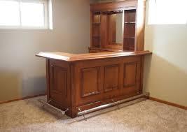 small basement corner bar ideas. Small Dry Bar Ideas Joy Studio Design Gallery Best Basement Corner E