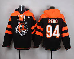 Hockey Jersey Bengals The Sales James Leads Lebron Nba