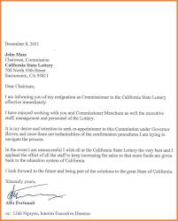 bank teller resignation letter bussines proposal  bank teller resignation letter resignation letter 000a3 jpg