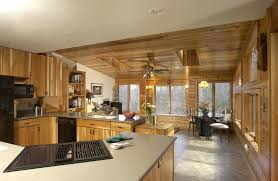 basement remodeling baltimore. Kitchen : New Basement Remodeling Cabinet Refacing Small In 23 Elegant Images Of Baltimore N