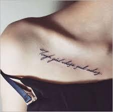 Spruch Anker Tattoo Top 12 10 Tattoo Sprüche Kurz Aber