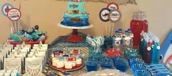 Birthday Wishes For Husband Cake Smartlaborg