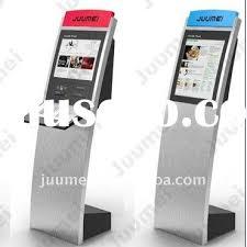 Card Vending Machine Singapore Classy Phone Card Vending Machine In Singapore Phone Card Vending Machine