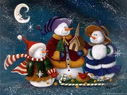 country snowman wallpaper. Plain Snowman Fullscreen Intended Country Snowman Wallpaper 0