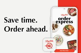 The best shoprite free easter ham best diet and healthy 2. Deli App