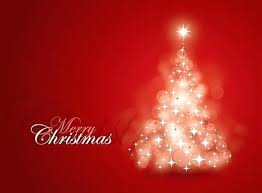 Christmas Ecard Templates Free Christmas Ecards For Email Electronic Card Template Free Email