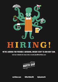 bar jobs in yorkshire jobs in leeds bars hiring we re always on the look out for enthusiastic and talented staff if you think you re right for a role at any of our venues in the north bar group