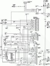 creative 97 f150 ignition switch wiring diagram 2010 11 13 205538 97 97 f150 wiring diagram creative 97 f150 ignition switch wiring diagram 2010 11 13 205538 97 f 150 wiper wiring diagram with ford f150