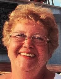 Janet Keenan Obituary (2019) - Suwanee, NY - Syracuse Post Standard