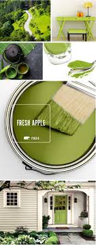Best Green Paint For Kitchen 17 Best Ideas About Green Kitchen Paint On Pinterest Green