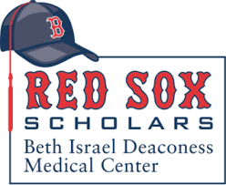 Home - Red Sox Foundation