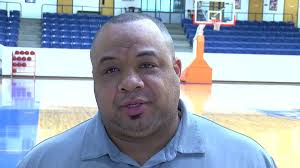 WEBXTRA: Coach Byron Coleman discusses win over TJC