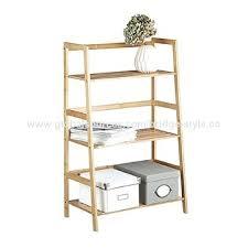 bookshelf on wheels china bathroom cabinet on wheels bamboo narrow rack bathroom storage unit bookshelf bookcase
