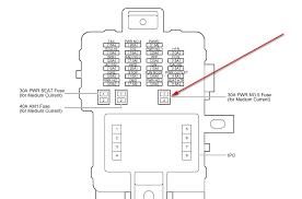 2007 toyota tundra fuse diagram most uptodate wiring diagram info • 2007 toyota highlander fuse diagram wiring library rh 84 chitragupta org 2007 toyota sequoia wiring diagram