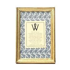 8 by 10 picture frames bulk gold picture frames bulk small oval frame inexpensive 8 x