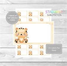 Customize the results using the size and shape filter options. 21 Per Sheet 42 Self Adhesive Multi Purpose Stickersblank Sticky Labels Tiger Sticker Sheets Fun For Gift Tags Party Bags To Do Notes Stickers Labels Tags Paper Party Supplies Poligon Com