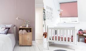 Bloemetjes Behang Luxe Slaapkamer Behang Collection Het Beste
