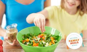 family meals month family meals month family fresh market